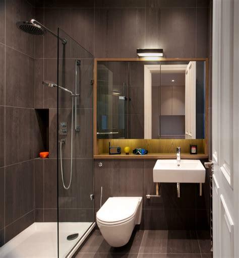 20+ Small Master Bathroom Designs, Decorating Ideas
