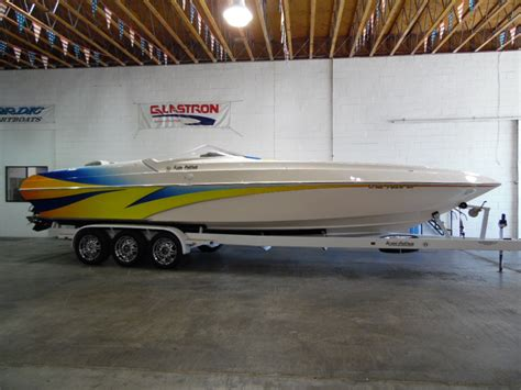 Kachina Boats by Kachina Boats Boats For Sale Boats
