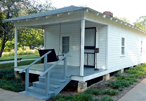 Used Mobile Home Under 5000  Mobile Homes Ideas