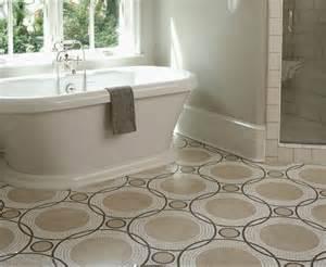 bathroom flooring ideas beautiful and unique bathroom flooring ideas furniture home design ideas