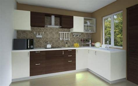 modern l shaped kitchen designs kitchen l shape home safe 9249