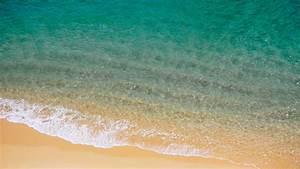 Free Images : beach, sea, water, nature, sand, ocean ...