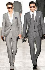 Mens Fashion Trends ~ Women Fashion And Lifestyles