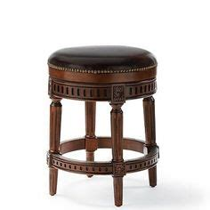 images  counter stools  pinterest counter