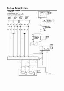 1977 Honda Odyssey Wiring Diagram