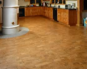 cheap kitchen flooring ideas flooring ideas kitchen cheap pictures to pin on