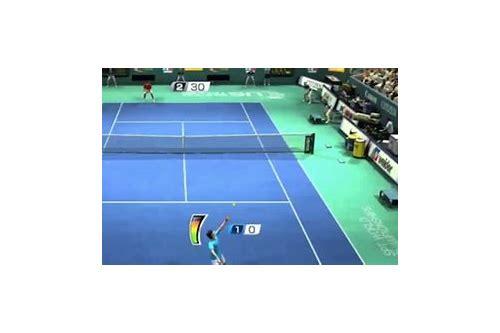 Xlive dll скачать для virtua tennis 4