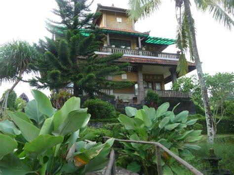 Tanto Villa Guesthouse  ($̶4̶2̶)