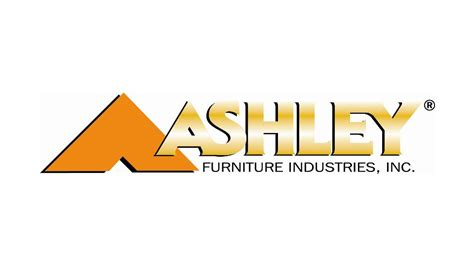 Ashley Furniture Industries Glitter Wallpaper Creepypasta Choose from Our Pictures  Collections Wallpapers [x-site.ml]
