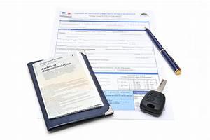 Depassement Delai 1 Mois Carte Grise : acheter son camping car ou sa caravane imprimer la demande de certificat d 39 immatriculation ~ Medecine-chirurgie-esthetiques.com Avis de Voitures