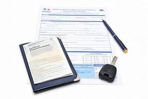 Demande D Immatriculation Véhicule : acheter son camping car ou sa caravane imprimer la demande de certificat d 39 immatriculation ~ Gottalentnigeria.com Avis de Voitures