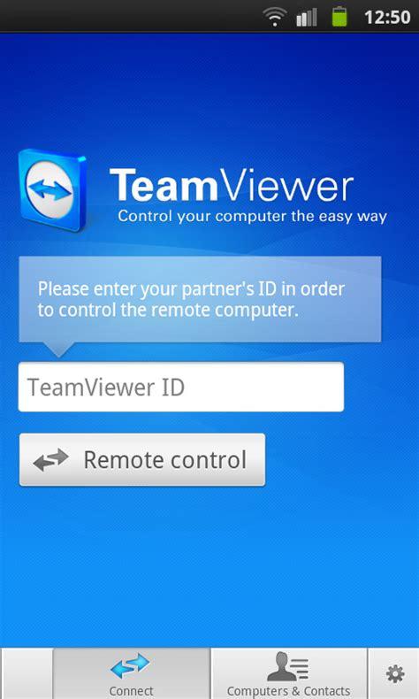Baixar teamviewer 8 para android mobile free download