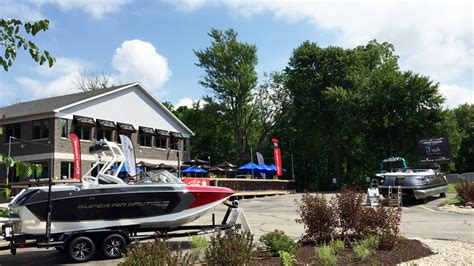 Bass Boats For Sale Midwest by The Boat House New Used Boats For Sale In Florida And