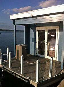 Www Blockhaus 24 De : 8 best images about hausboot on pinterest oder and houseboats ~ Markanthonyermac.com Haus und Dekorationen