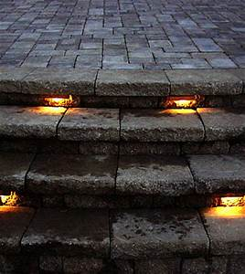 low voltage landscapes lighting contractor installer With low voltage outdoor lighting for steps