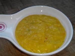 Curry Dip Rezept : mango curry dip von allg umaus ein thermomix rezept aus ~ Lizthompson.info Haus und Dekorationen