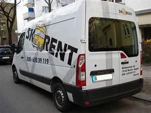Autovermietung Berlin Transporter : autovermietung kfz zulassungsdienst in berlin steglitz ~ A.2002-acura-tl-radio.info Haus und Dekorationen