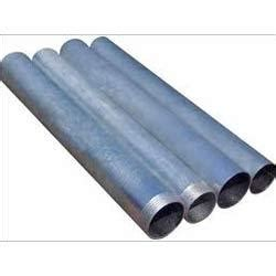 Full Form Of Ibr Pipe by Industrial Pipe Gi Pipe Wholesaler Trader From Nagpur