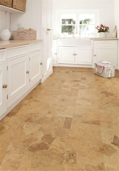 best kitchen flooring reviews 25 best ideas about cork flooring on cork 4531
