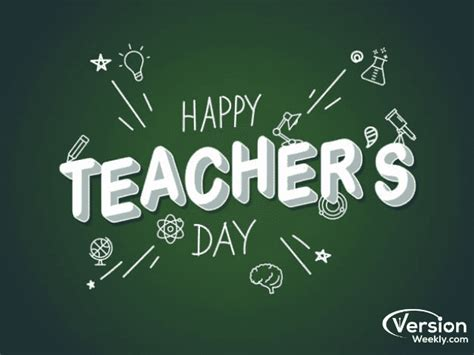 teachers day  share wishes messages quotes sms