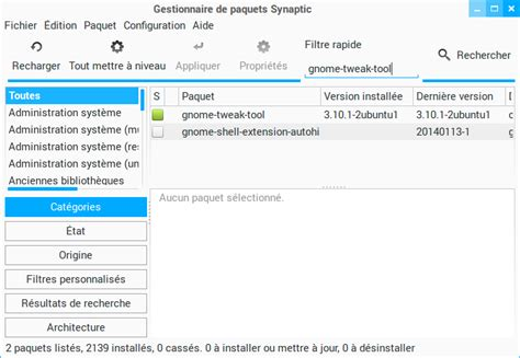 comment installer la corbeille sur le bureau 28 images