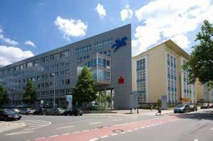Chemnitz Center Läden : pegasus center pegasus center chemnitz ~ Eleganceandgraceweddings.com Haus und Dekorationen