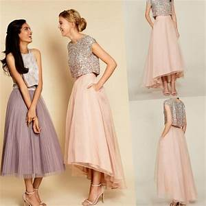 classy spring dresses for wedding guest With classy dresses for a wedding