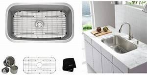 Single Bowl Kitchen Sink Plumbing Diagram With Garbage