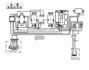 Craftsman Cmxggas030734 Parts