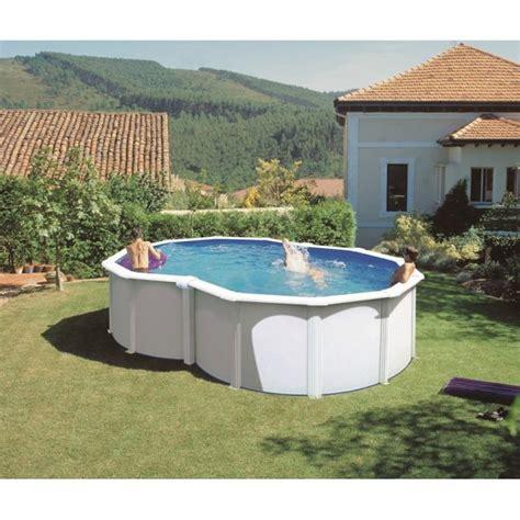 pool 8 form st 229 lpool 8 tals formet 5 0 x 3 4 x 1 2 m st 229 lv 230 gs pool