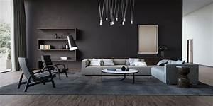 living room interior design crs studios With interior design small dark rooms