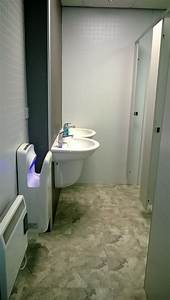 commercial hotel bathrooms installers for oban fort With bathroom fitters inverness