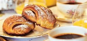 Brot Backen Glutenfrei : glutenfrei brot br tchen croissants ~ Frokenaadalensverden.com Haus und Dekorationen