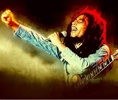 Bob Marley Wallpapers Lion Jah Rastafari Reggae