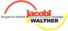 Dachziegel Jacobi Z10 : diller gmbh walther jacobi ~ Michelbontemps.com Haus und Dekorationen