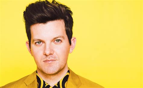 Dillon Francis Net Worth 2021, Age, Height, Weight ...