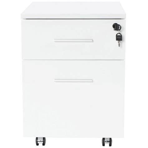 bureau laqu caisson bureau blanc laque 28 images caisson de bureau