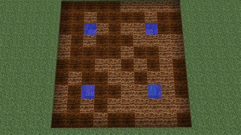 Glowstone L Mystical Agriculture by Tuto Tout Sur L Agriculture Minecraft Fr Forum