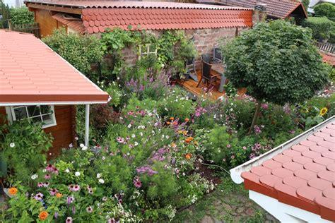Kosten Garten Anlegen Und Selbstmachtipps Für Den Naturgarten