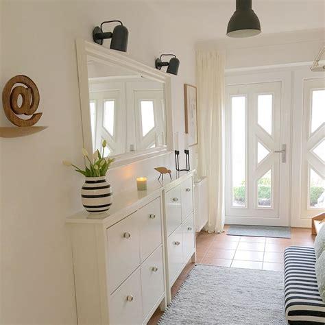 Hauseingang Flur Gestalten by Schuhschrank Finde Deine Stauraum L 246 Sung In 2019