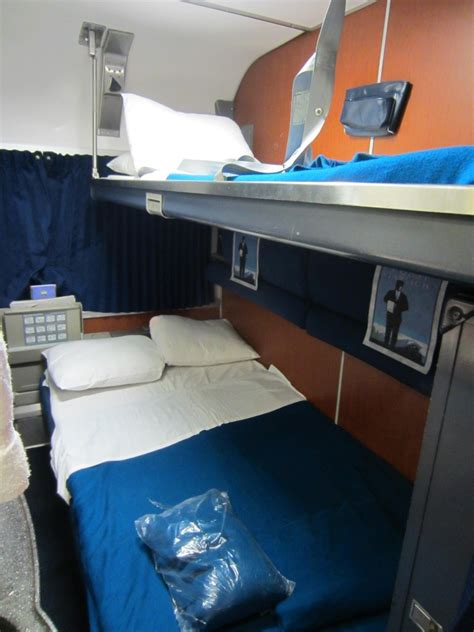 amtrak viewliner bedroom pictures to pin on pinterest