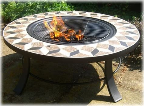 1000+ Ideas About Fire Pit Bbq On Pinterest Baby Shower Girfts Cake Ideas Great Prizes Diaper Bag Game Guest Book Alternatives Butterfly Favors Asian Food For Boys