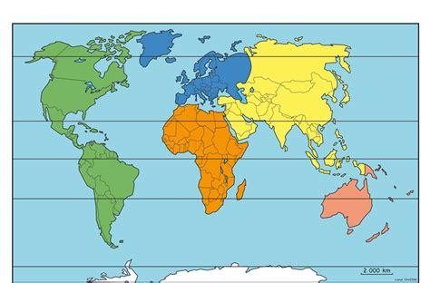 Carte Du Monde Simple by Simple Planisphere Related Keywords Simple Planisphere