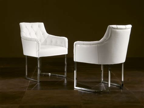 metal dining chairs with arms high quality interior