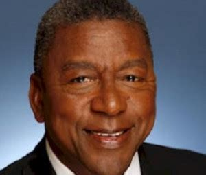 Minority Reporter – Billionaire Bob Johnson Calls for Independent Black Political Party