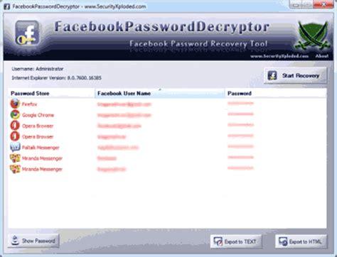 gmail hack baixar gratuito do software