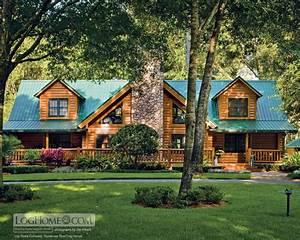 Large Beautiful House