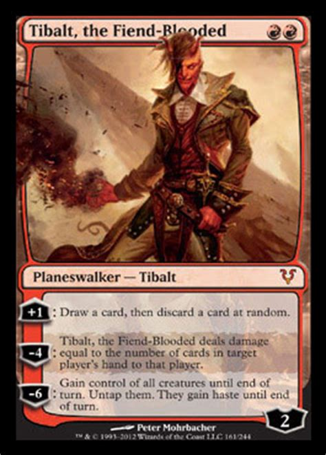 daretti scrap savant commander  visual spoiler