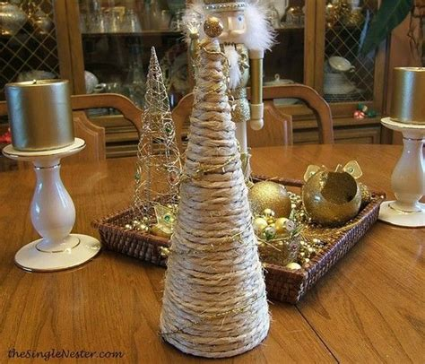 images  holiday decorations  rope