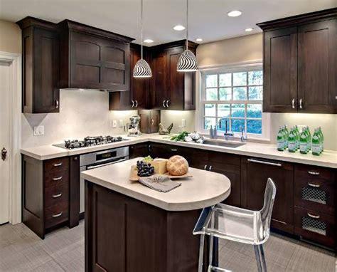 + Kitchen Storage Cabinet Designs, Ideas